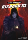 Image for Richard III
