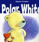 Image for Polar White