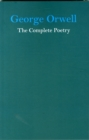 Image for George Orwell the Complete Poetry
