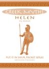 Image for Helen : Greek Myths