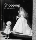 Image for Shopping in Pictures