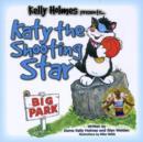 Image for Katy the Shooting Star