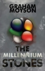 Image for The millennium stones