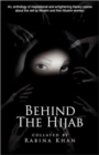 Image for Behind the Hijab