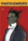Image for Mikhail Bulgakov's The master and Margarita  : a graphic novel