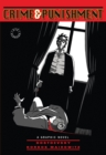 Image for Fyodor Dostoevsky's Crime & punishment  : a graphic novel