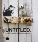 Image for Untitled  : street art in the counter culture
