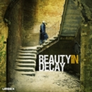 Image for Beauty in decay  : urbex