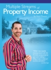 Image for Multiple streams of property income