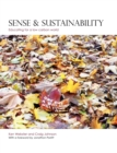 Image for Sense & sustainability  : educating for a low carbon world