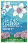Image for The Almond Blossom Appreciation Society