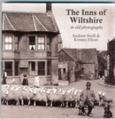 Image for The inns of Wiltshire  : in old photographs