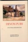 Image for Devon Pubs : A Pictorial Retrospective