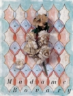 Image for Madame Bovary by Gustave Flaubert - Illustrated by Marc Camille Chaimowicz