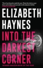 Image for Into the darkest corner