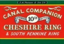 Image for Cheshire Ring & South Pennine Ring