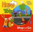Image for Stop and go : v. 1