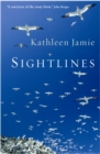 Image for Sightlines