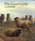 Image for The countryside in pictures