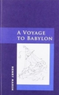 Image for A Voyage To Babylon
