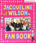 Image for Jacqueline Wilson Fan Book