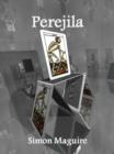 Image for Perejila