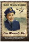 Image for One Woman's War