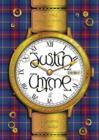 Image for Justin Thyme : v. 1