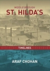 Image for Middlesbrough St. Hilda's  : timelines