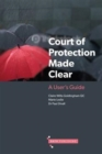 Image for The Court of Protection Made Clear : A User's Guide