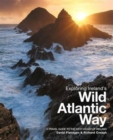 Image for Exploring Ireland's Wild Atlantic Way a travel guide to the West coast of Ireland