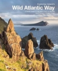 Image for Exploring Ireland's Wild Atlantic Way : A travel guide to the west coast of Ireland