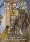 Image for Tales for Great Grandchildren : Folk Tales from India and Nepal