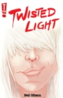 Image for Twisted light