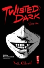 Image for Twisted Dark Volume 1