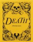 Image for Death : A Picture Album