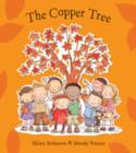 Image for The copper tree