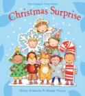 Image for Christmas surprise