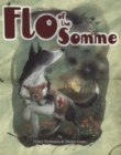 Image for Flo of the Somme