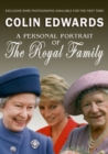 Image for A personal portrait of the royal family