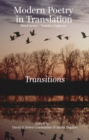 Image for Transitions