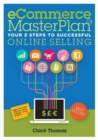 Image for eCommerce masterplan 1.8  : your 3 steps to successful online selling