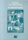 Image for Care handling for people in hospital, community and educational settings  : a code of practice