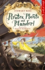Image for Pirates, plants and plunder!