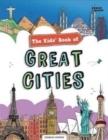 Image for The kids' book of great cities