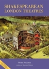 Image for The Guide to Shakespearean London Theatres
