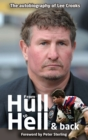 Image for From Hull to hell and back: an autobiography
