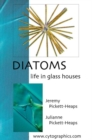 Image for Diatoms : Life in Glass Houses
