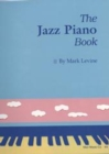Image for The jazz piano book