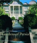 Image for The gardens of Persia